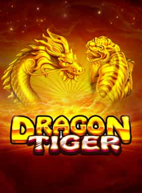 Dragon Tiger-img